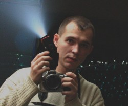 Буркин Константин Юльевич