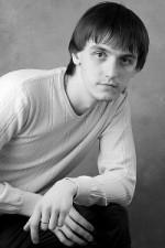 Стёпин Сергей
