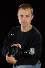 Смирнов Вячеслав